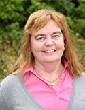 Irene Murtomäki