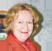 Eila Valtanen