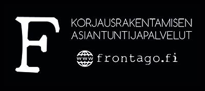 Frontago Oy