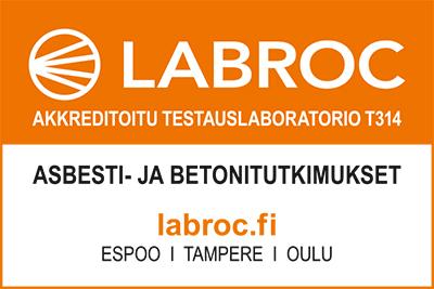 Labroc Oy