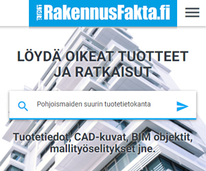 RakennusFakta.fi