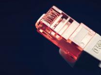 Talon sisäinen tietoliikenneverkko on sähköverkon tapaan osa kiinteistön perusvarustusta.