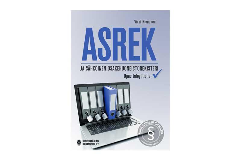 Asrek